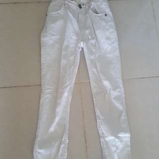 Coolgirl jeans 9-10