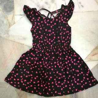Circo Dress 5T ( size S)