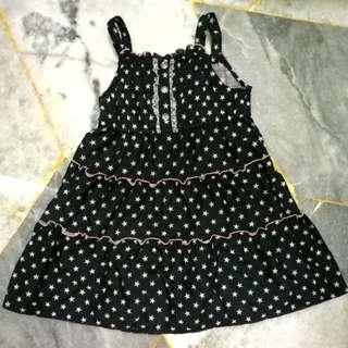 Dress 4T