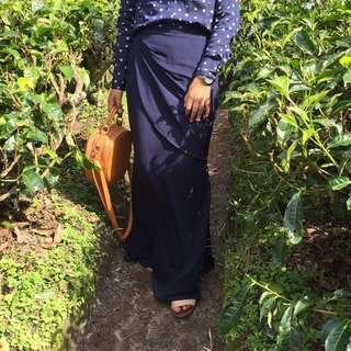 Skirt ASHH&ANNAS