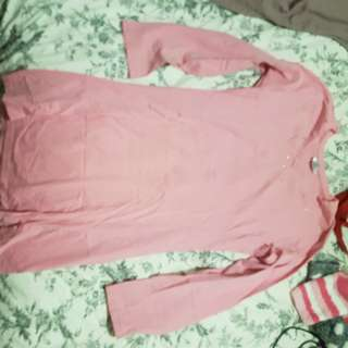 LaSenza night gown