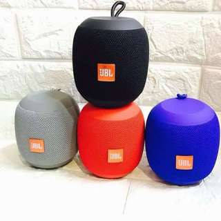 NEW JBL Bluetooth Speaker 2018
