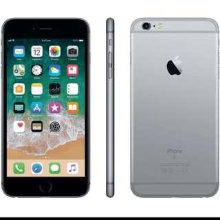 iphone 7 plus 128gb - i am buying