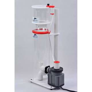 Bubble Magus C5A Protein Skimmer