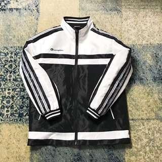 UpU price New Women Or Men Champion Winter Jacket