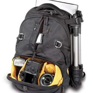 KATA 466i DSLR Backpack