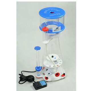 Bubble Magus Curve D8 Protein Skimmer