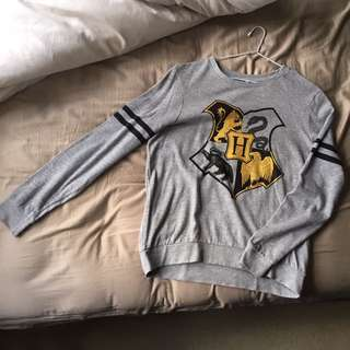 Offical Harry Potter Jumper