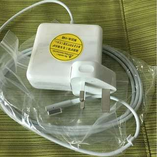 (Sale) 100% Brand New Apple Magsafe Gen 1 60w Power Adapter