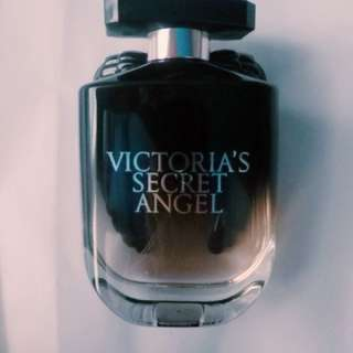 Victorias Secret Angel 100 ml