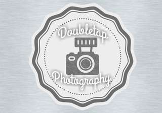 PROFESSIONAL AND AFFORDABLE PHOTOGRAPHER