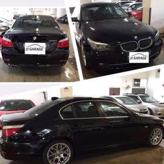 Weekdays / Weekends / Uber & GrabCar Car Rental @JJ Garage - From $49/day onwards 98644368