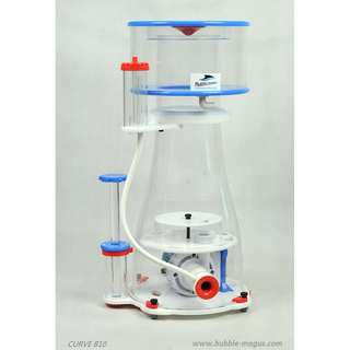 Bubble Magus Curve B10 Protein Skimmer