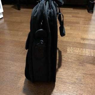 Tragus Business/ Laptop Bag $15