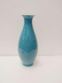 26cm 瓷 花瓶