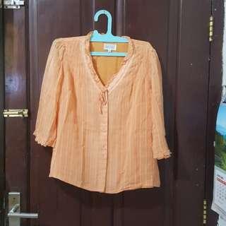 BASY blouse (44)