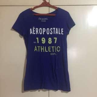 Original Aeropostale Shirt