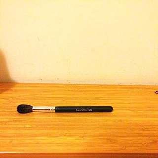 Bare Minerals Crease Defining Brush