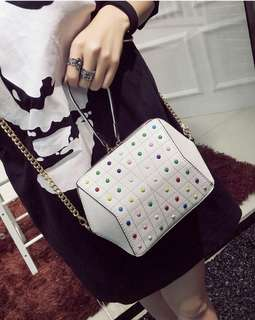 Tas Fashion FNDC1371