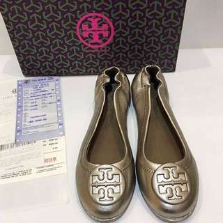 Tory Burch Flats Mirror Quality 1:1( ad smua size)