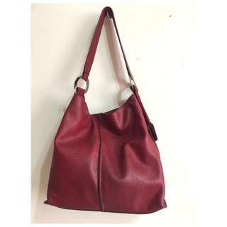 Preloved Hangbag Furla