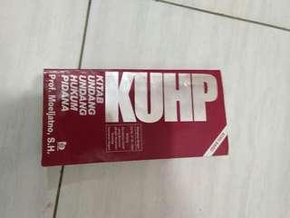 Khupidana