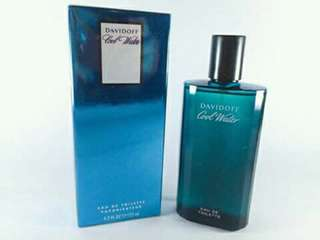 100%Authenyic Perfumes
