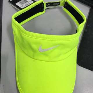 Nike Sun visor (featherlight)