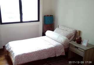 Room for rent in Pasir Ris