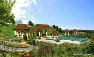 Nirwana Bali