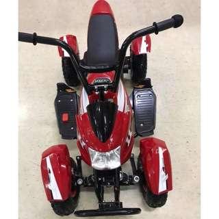 Go Kart Motorcycle Motor Motorbike for Kids