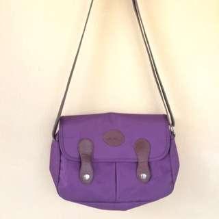 Lollypolly Bag
