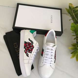Gucci Shoes Mirror Quality 1:1(ad smua size)