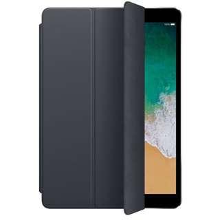 Original Apple iPad Pro Smart Cover (10.5 Inch)