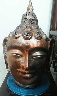 Buddha (collection)