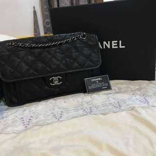 Chanel French Riveira