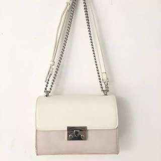 Clutch by Charles & Keith
