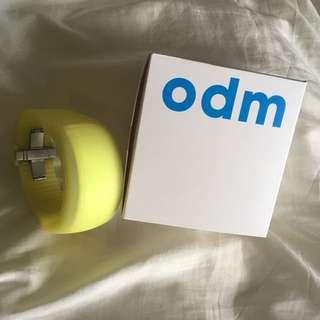 ODM - DD101A-7 Pixel digital watch