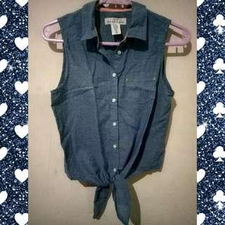 H&M Girly Vest ❤
