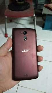 Acer E39