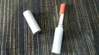 Wardah Longlasting Lipstick No. 01