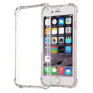 Shockproof case for iphone 4,4s,5,5s,SE,6,6s,7plus