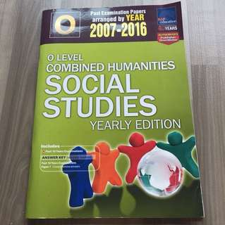 gauge | Textbooks | Carousell Singapore