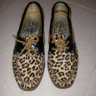 Sale Sperry Top Sider
