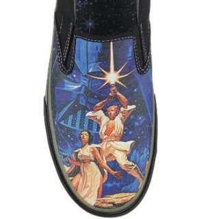 Skechers Star Wars Shoe