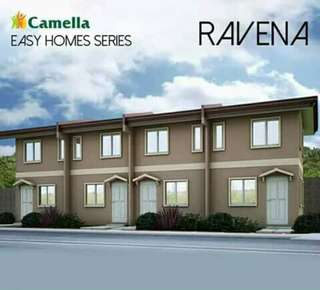 PRE SELLING HOUSE UNIT