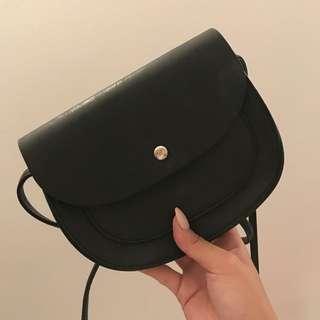 Small side bag