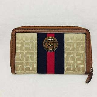 Authentic Tommy Hilfiger-Repriced