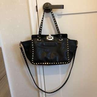 Valentino bag small size