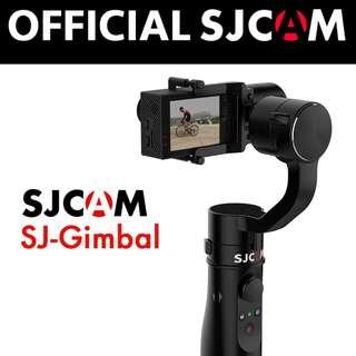 SJCAM SJ-Gimbal